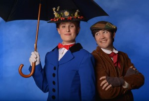 Tom Chown poppins 132187_CROP 2 (1)
