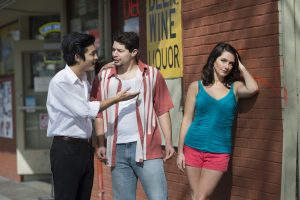SRJC_InTheHeights_Image2