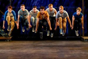 west side story srt